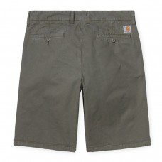 Johnson Short VERDE