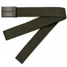 Clip Belt Tonal VERDE