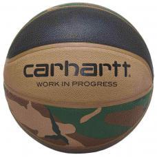 Valiant 4 Basketball