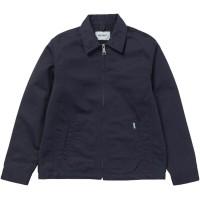 Modular Jacket AZUL