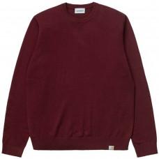 Playoff Sweater VERMELHO