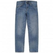 Klondike Pant Azul