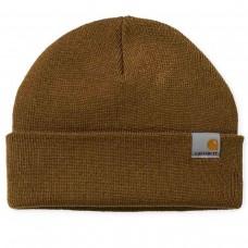 Stratus Hat Low CASTANHO
