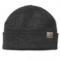 Stratus Hat Low CINZENTO