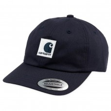 Lewiston Cap AZUL