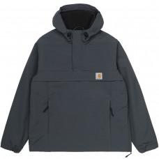 Nimbus Pullover Cinzento