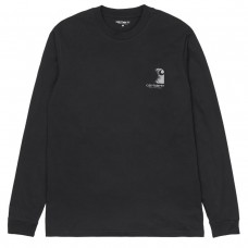 L/S Reflective Headlight T-S PRETO