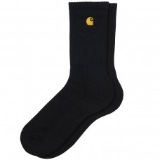 Chase Socks PRETO
