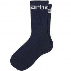 Carhartt Socks AZUL