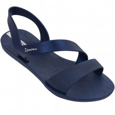 Vibe Sandal AZUL