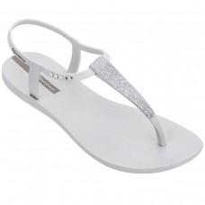 I.Class Pop Sandal CINZENTO
