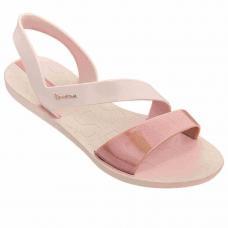 I.Vibe Sandal ROSA