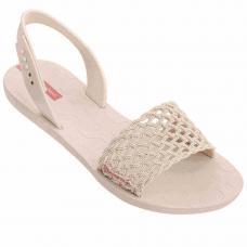 I.Breezy Sandal BEGE