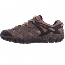 ALL OUT BLAZE AERO SPORT-KHAKI CAQUI
