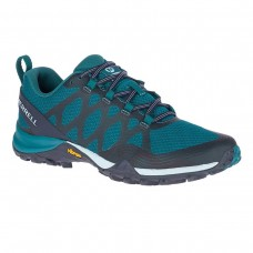 SIREN 3 VENTILATOR - SHADED SPRUCE  AZUL
