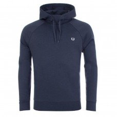 Fred Perry M4560  - dark airforce AZUL