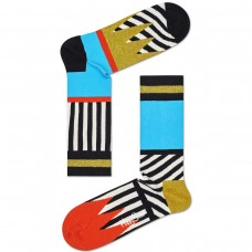 Mix And Match Sock ESTAMPADO
