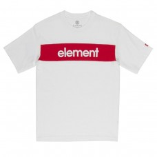 Element PRIMO FLAG CR BRANCO