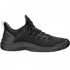 FLYROAM TRAIL LOW BLKOUT PRETO