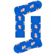 True Love Sock AZUL