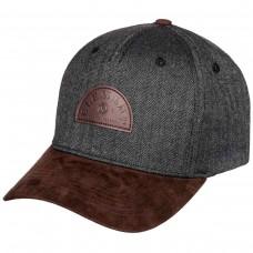 WILD CAP PRETO