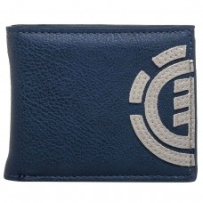 DAILY WALLET AZUL