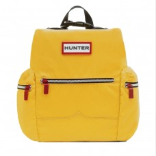 Original Mini Top Clip Backpack AMARELO