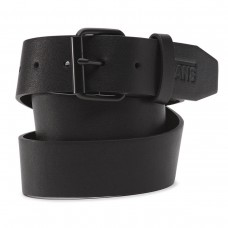 MN HUNTER II PU BELT Black PRETO
