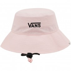 Level Up Bucket Hat Rosa