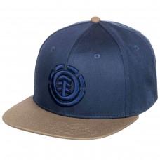 Knutsen Cap Azul