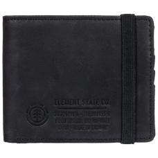 Endure L. Ii Wallet Preto