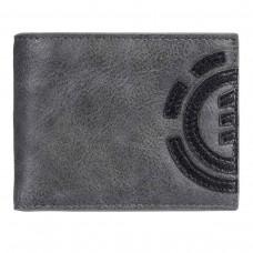 Daily Wallet Cinzento