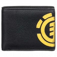 Daily Wallet Azul