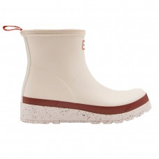Original Play Short Speckle Wellington Boots ROSA