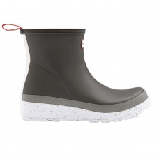 Original Play Short Speckle Wellington Boots CINZENTO