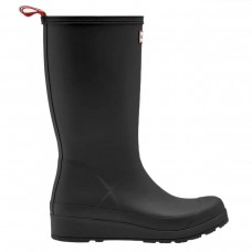 Original Play Tall Wellington Boots PRETO