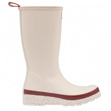 Original Play Tall Speckle Wellington Boots ROSA