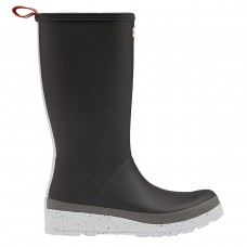 Original Play Tall Speckle Wellington Boots CINZENTO