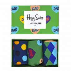 Fathers Day Gift Box ESTAMPADO