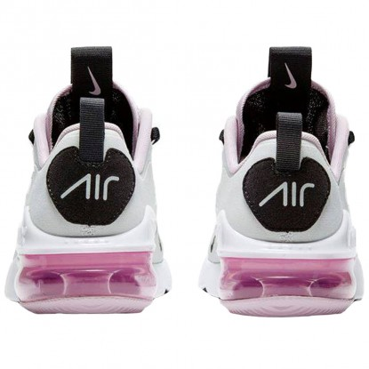Nike Air Max Infinity CINZENTO