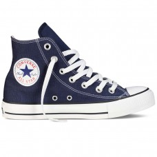 Chuck Taylor AS Core AZUL