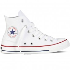 Chuck Taylor AS Core BRANCO