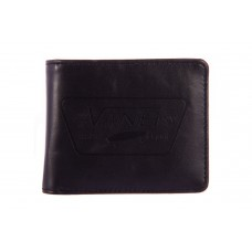FULL PATCH BIFOLD EU PRETO