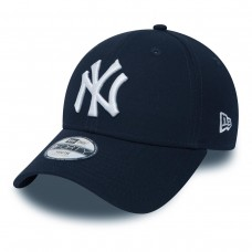 KIDS NEW YORK YANKEES NAVY/OPTIC WHITE AZUL