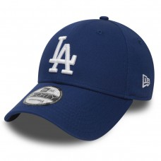 LOS ANGELES DODGERS LIGHT ROYAL/OPTIC WHITE AZUL